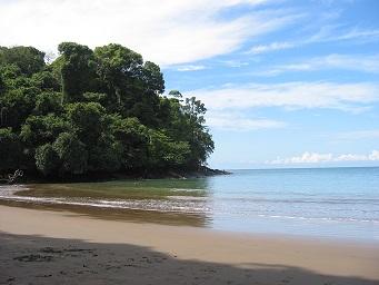 expat au Costa Rica
